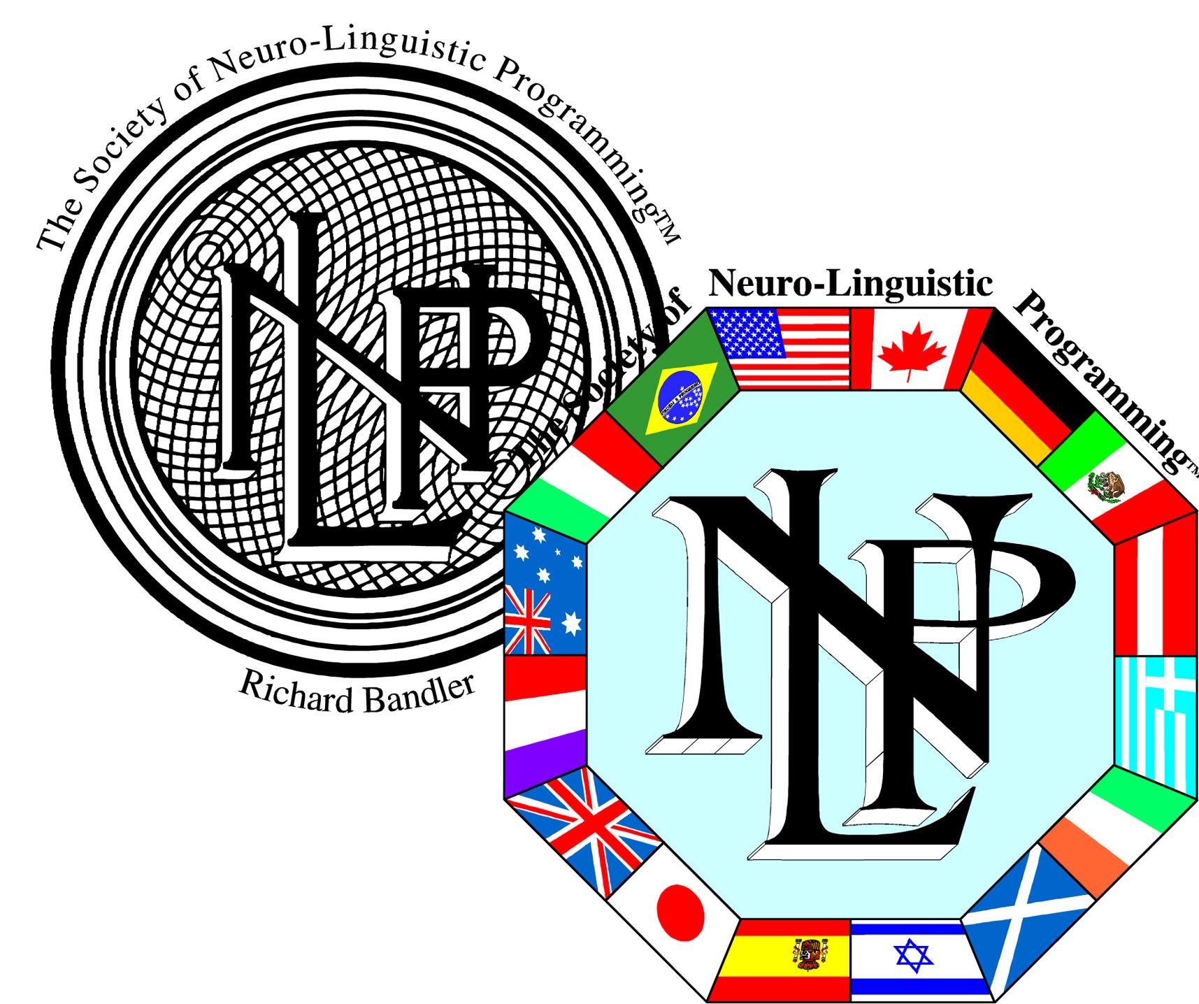 programmazione neuro linguistica nlp society
